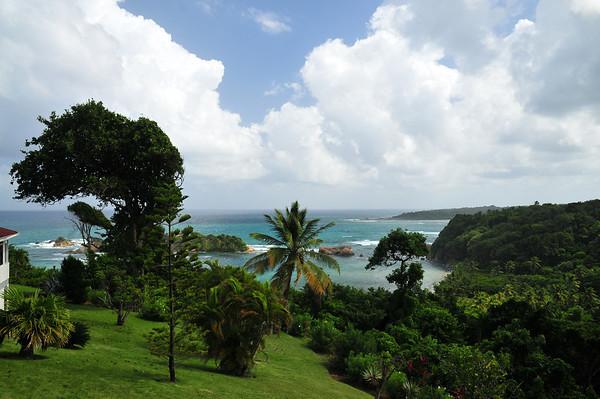 Dominica, Nov 2013